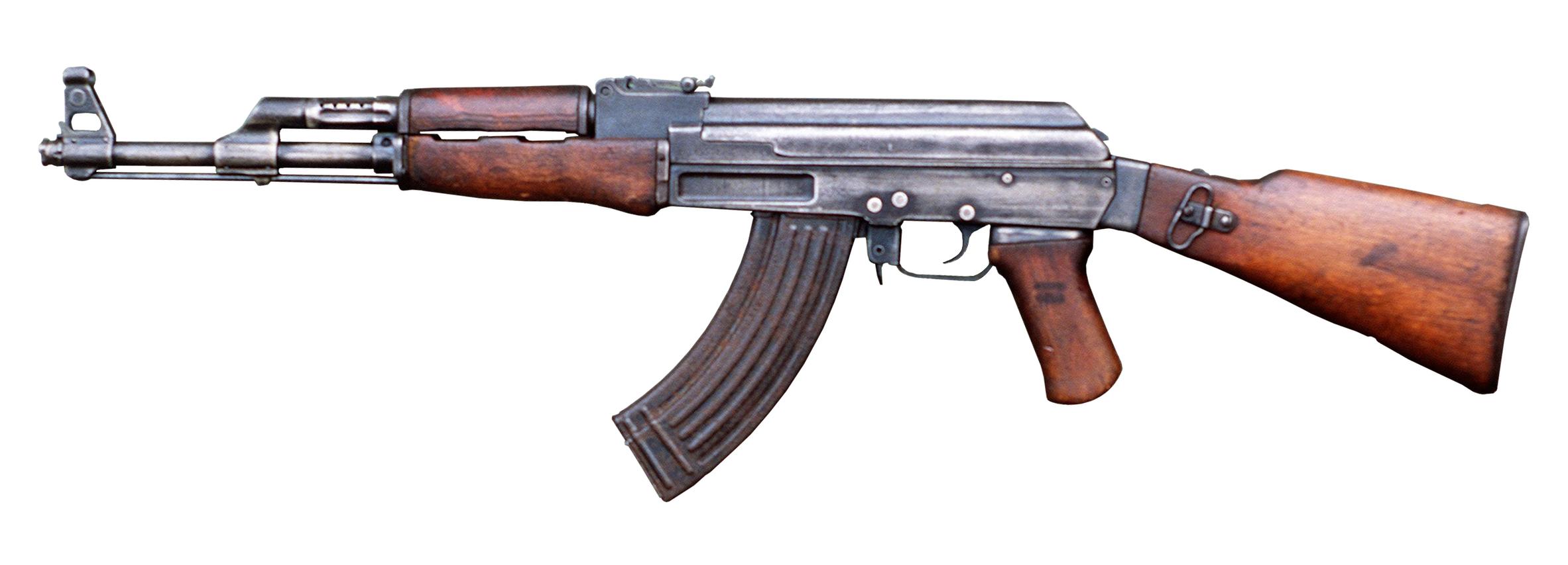 File:AK.