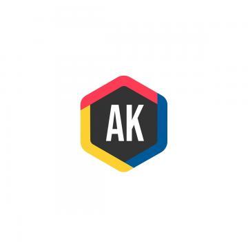 Ak Logo PNG Images.