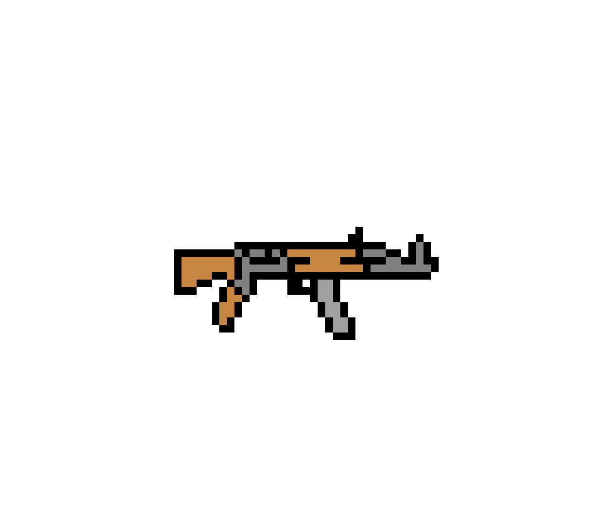 Csgo Ak Png (106+ images in Collection) Page 1.