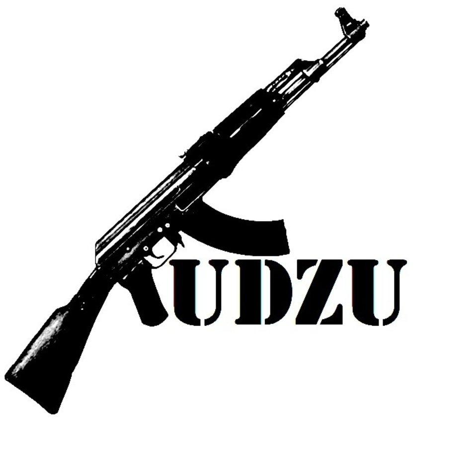 AK 47 Clip Art N3 free image.