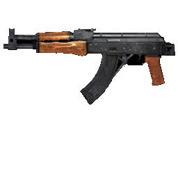 File:Trader AK 47.png.