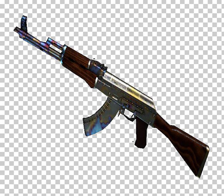 StG 44 Assault Rifle Weapon AK.