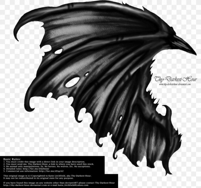 Dragon Angel DeviantArt Clip Art, PNG, 924x865px, Dragon.