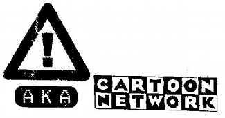 AKA Cartoon Network.
