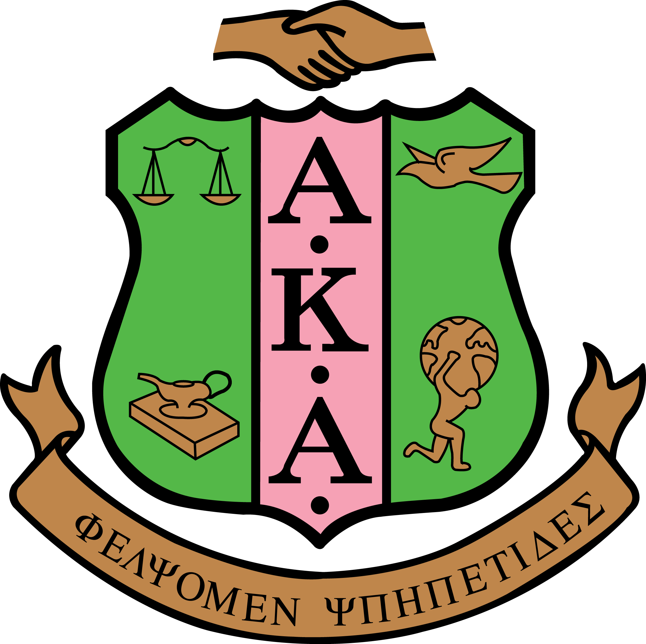 Pi kappa alpha download free clipart with a transparent.