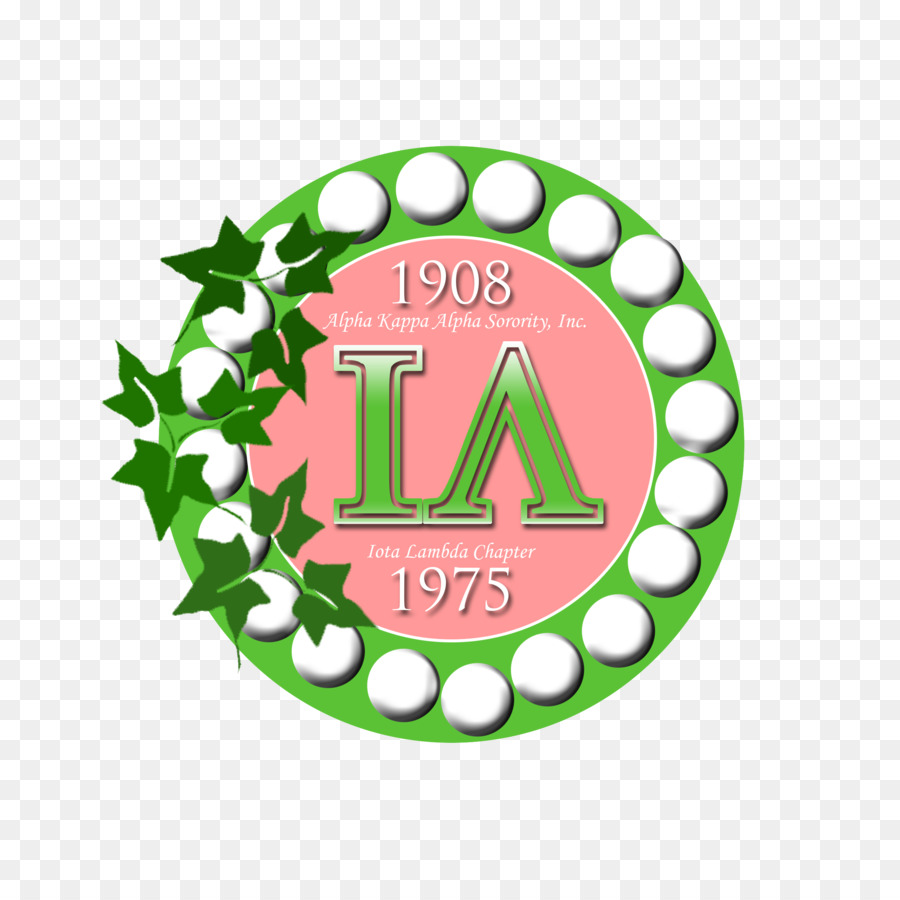 Kappa Logo clipart.