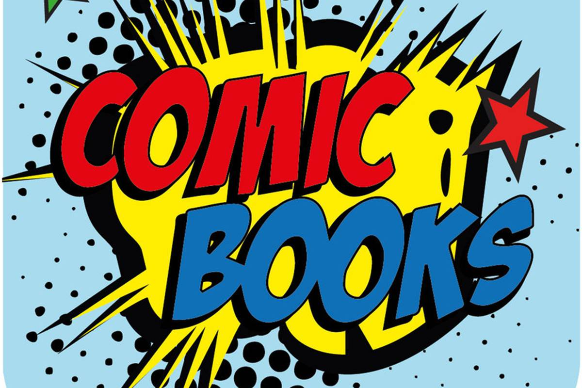 Aka comic book style clipart clipart images gallery for free.