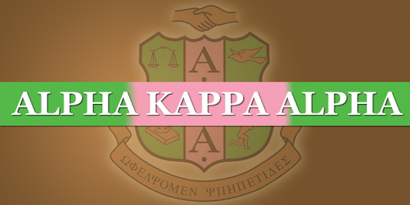 Aka Founders Day Png & Free Aka Founders Day.png Transparent.