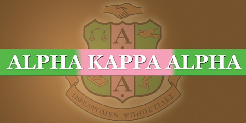 Aka Founders Day Png & Free Aka Founders Day.png Transparent.