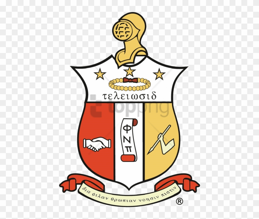 Free Png Download Kappa Alpha Psi Png Images Background.