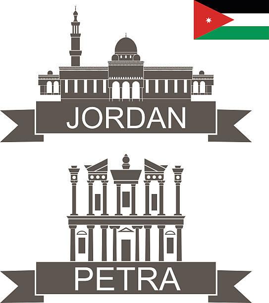 Aqaba Clip Art, Vector Images & Illustrations.