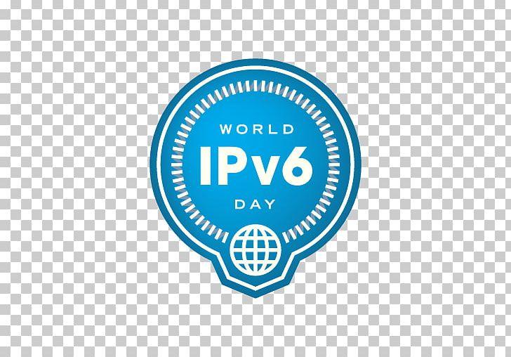 World IPv6 Day And World IPv6 Launch Day Internet Society IP.