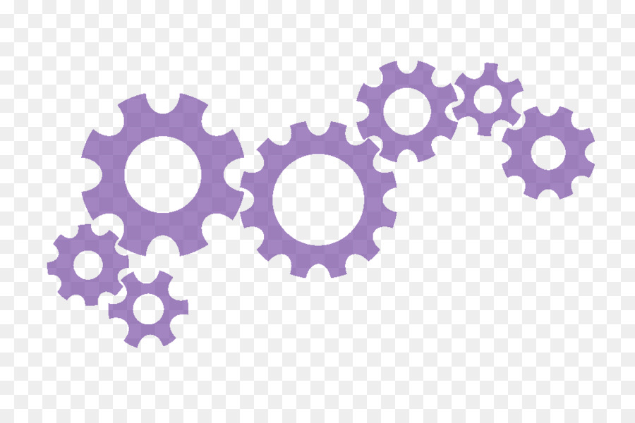 Purple Circle clipart.