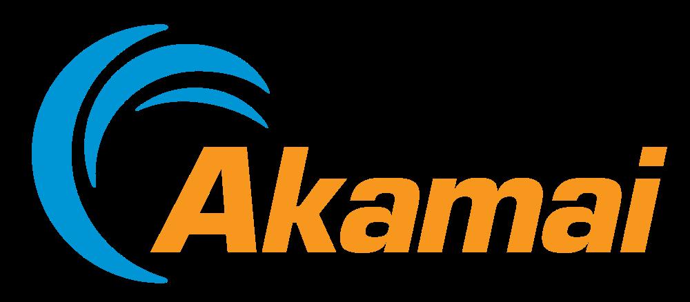Akamai Logo / Internet / Logonoid.com.