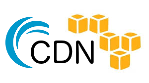 Switching CDNs from Akamai to Amazon CloudFront.