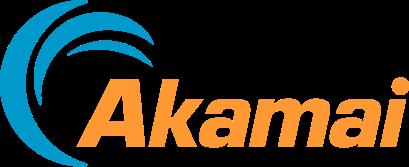 File:Akamai logo.svg.