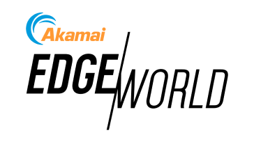 Free collection of Akamai logo png. Download transparent clip arts.