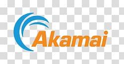 Akamai logo, Akamai Logo transparent background PNG clipart.