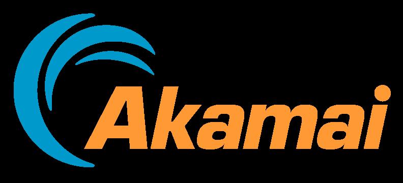 File:Akamai Technologies, Inc. Logo.png.
