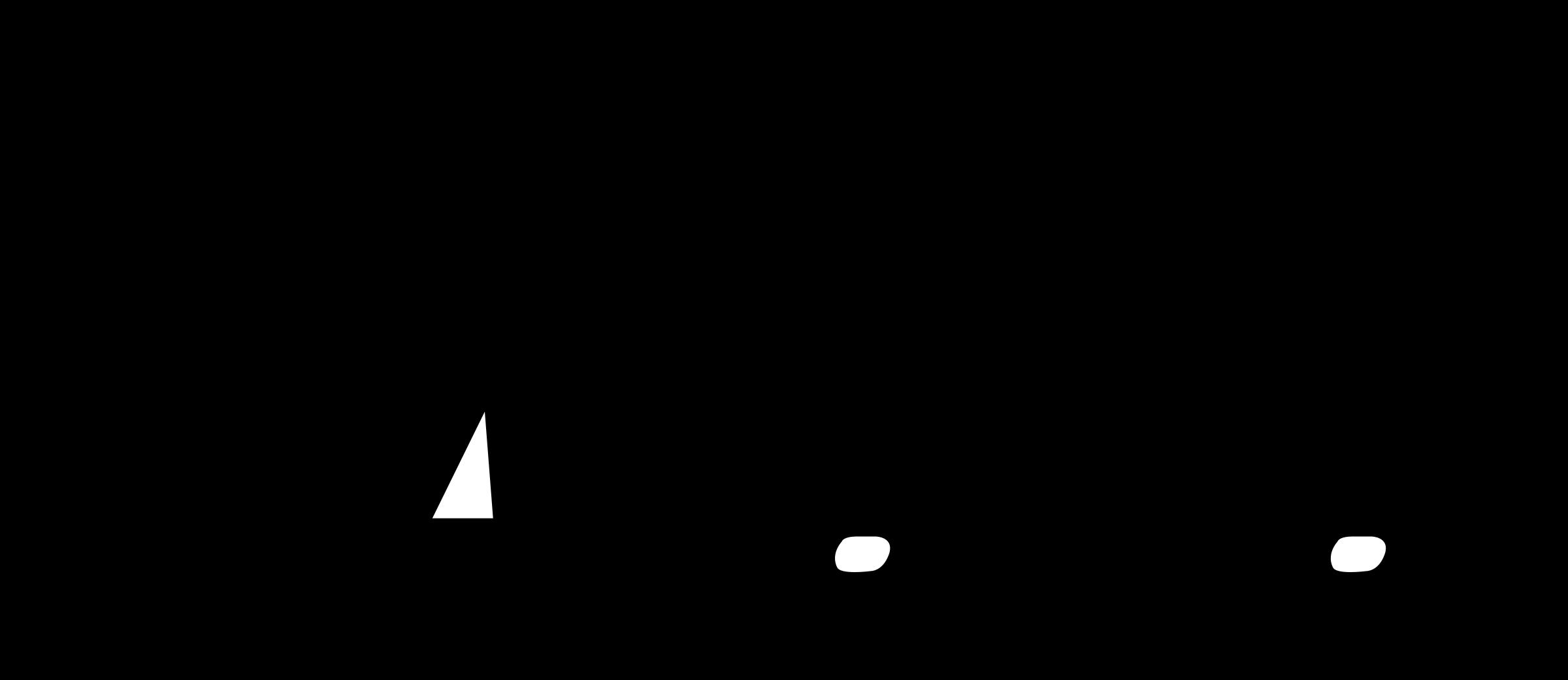 Akamai Logo PNG Transparent & SVG Vector.