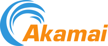 Akamai Reviews 2019: Details, Pricing, & Features.