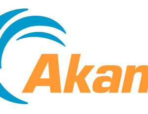 Akamai Technologies.