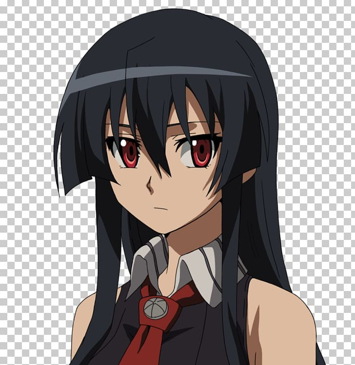 Akame Ga Kill! Anime PNG, Clipart, Akame Ga Kill, Anime, Black.