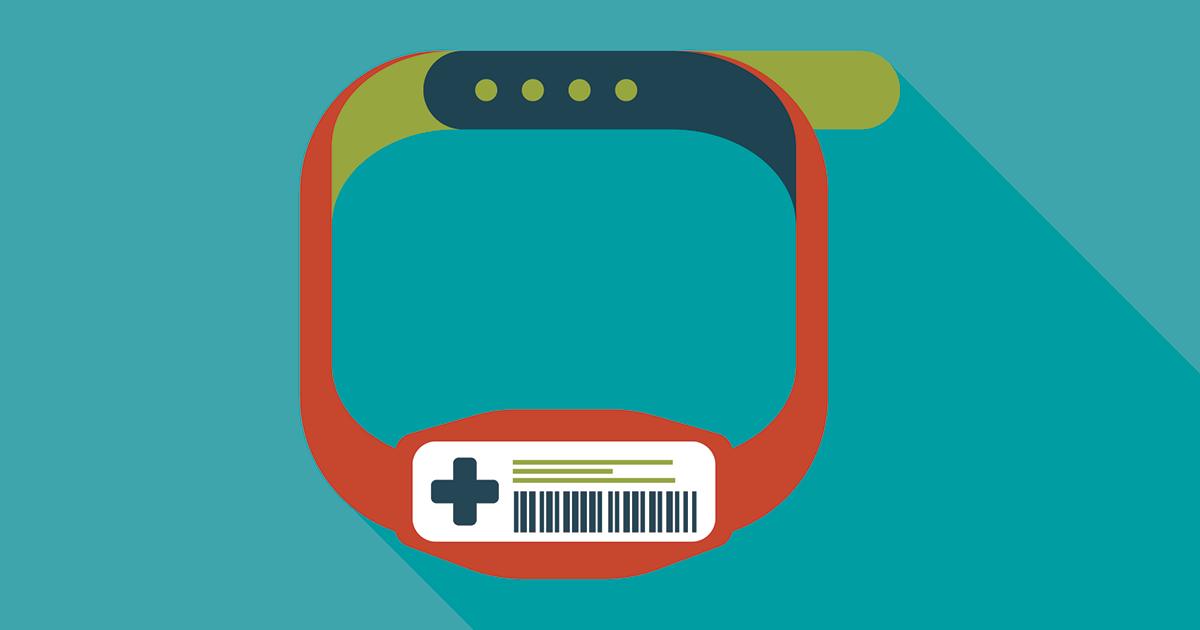 Medical Bracelets for Psychogenic Non.