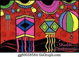 Akash Clip Art.