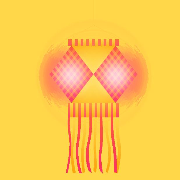 Lantern clipart diwali kandil, Lantern diwali kandil.