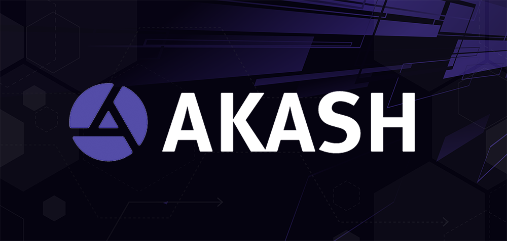 ICO REVIEW] What is AKASH? Is it a solution to maximize redundant.