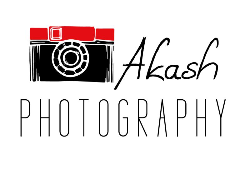 Akash Gupta Photography in Kavi Nagar, Ghaziabad.