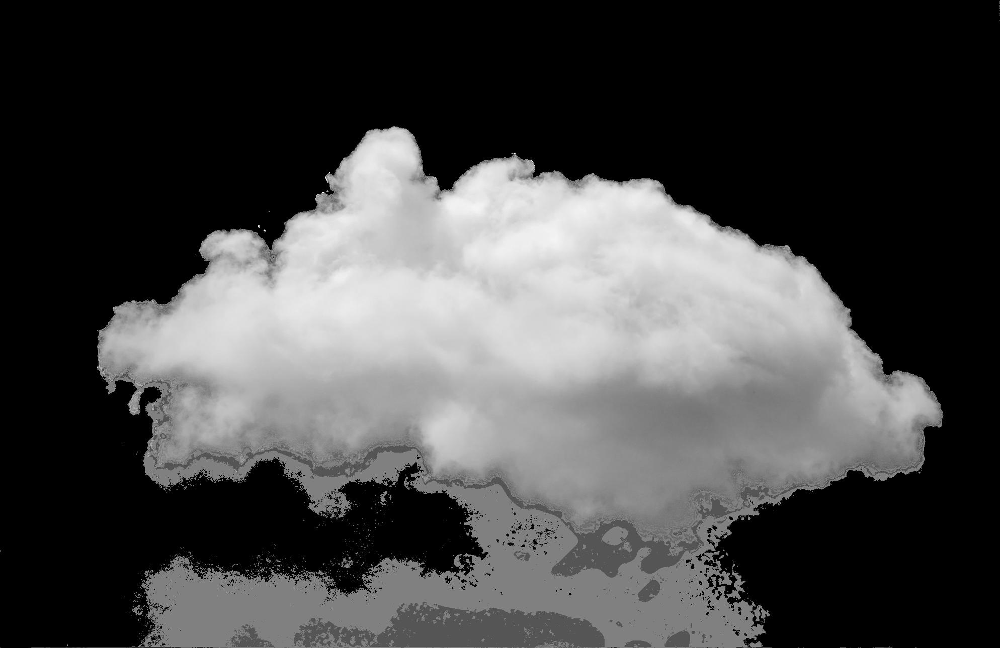 Cloud Texture Png (+).