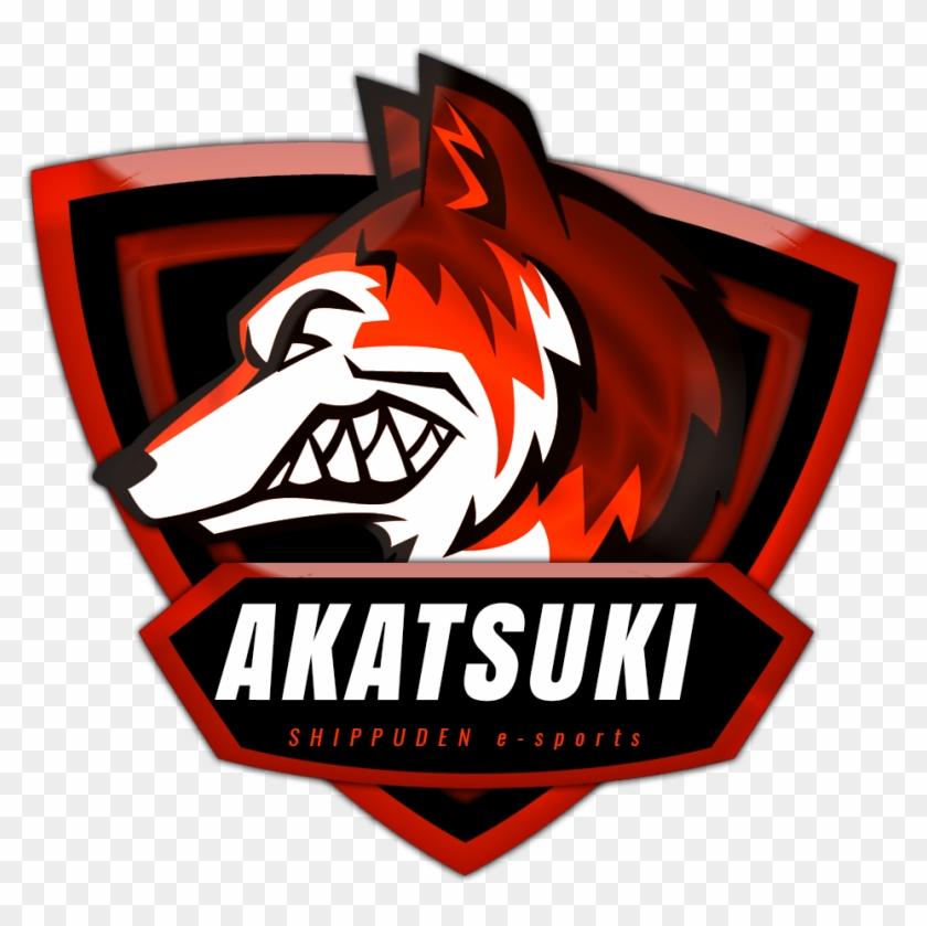 Akatsuki Shippuden E.