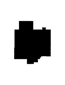 Akbank logo.