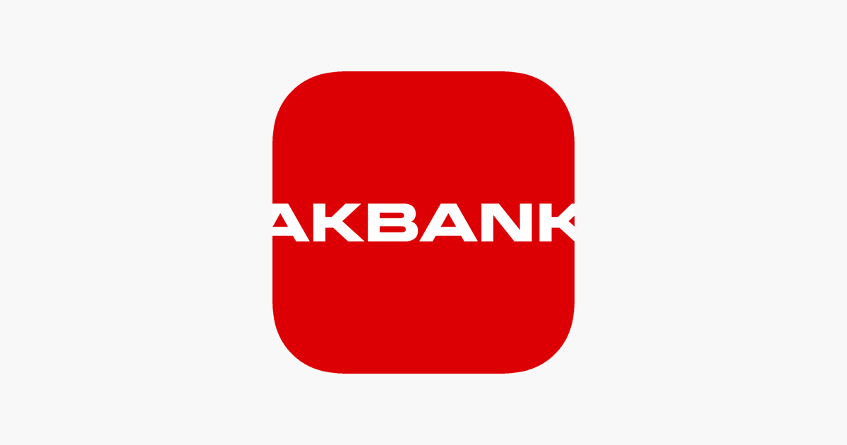 Akbank on the App Store.