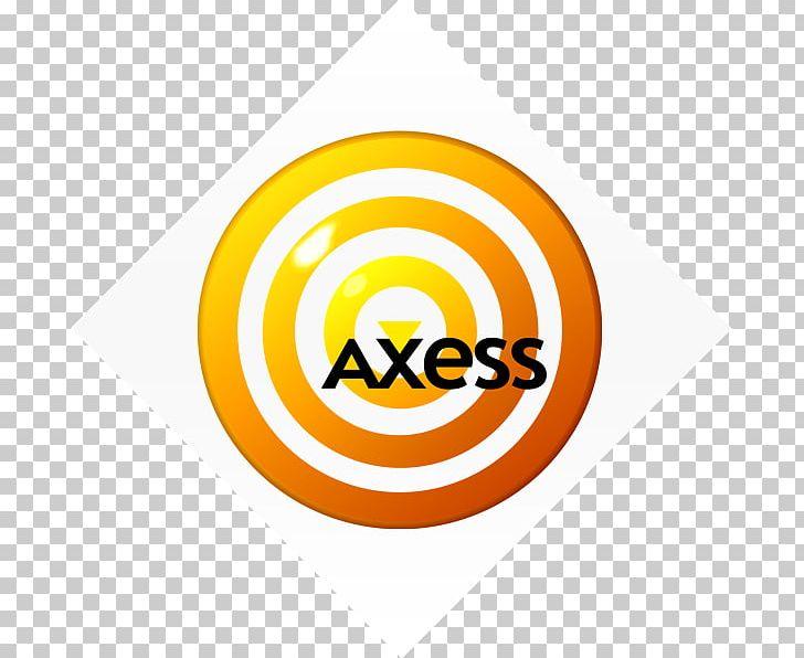 Credit Card Akbank Logo PNG, Clipart, Akbank, Area, Axess.