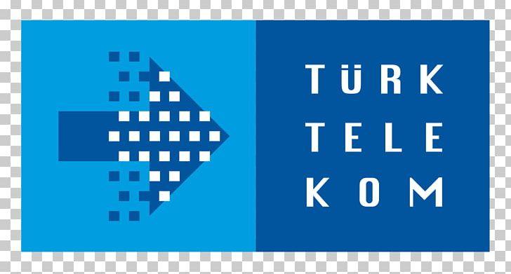 Türk Telekom Çarşıbaşı Telecommunications Internet Akbank.