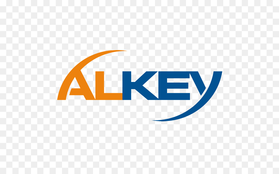 Akbank Society for Worldwide Interbank Financial.