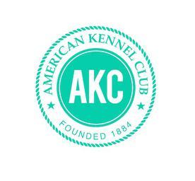 American Kennel Club.