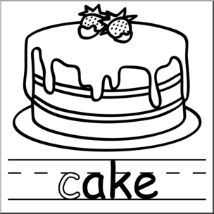 Ake clipart clipart images gallery for free download.