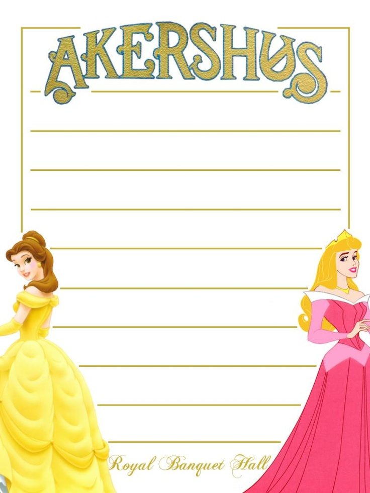 1000+ images about Scrapbooking: Disney Fonts and tools on.