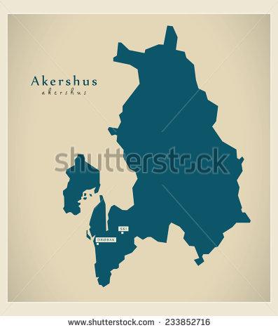 Akershus Stock Vectors & Vector Clip Art.
