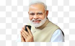 Akhilesh Yadav PNG and Akhilesh Yadav Transparent Clipart.