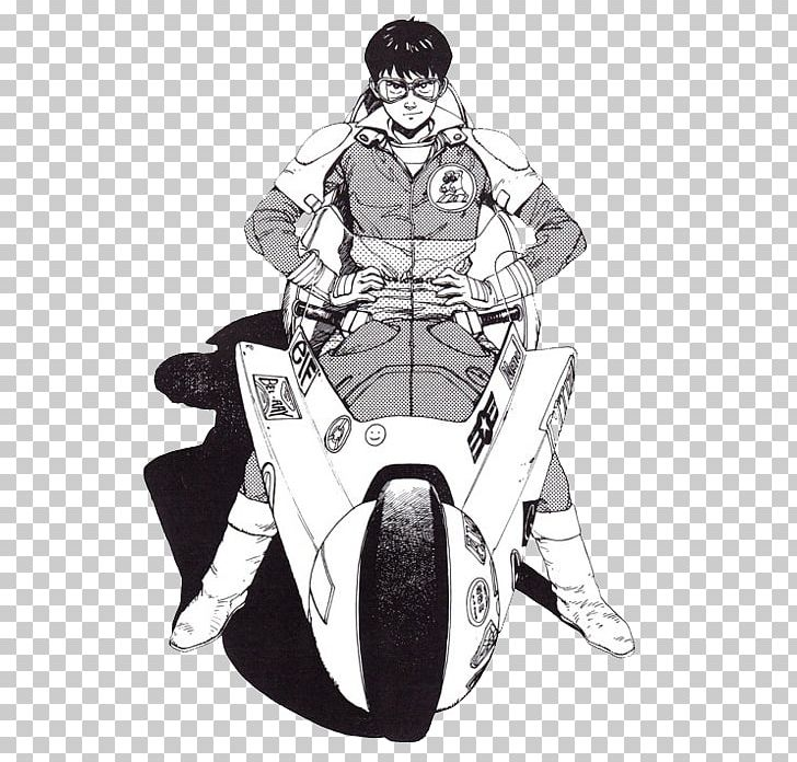 Shotaro Kaneda Akira Tetsuo Shima Kei Manga PNG, Clipart.