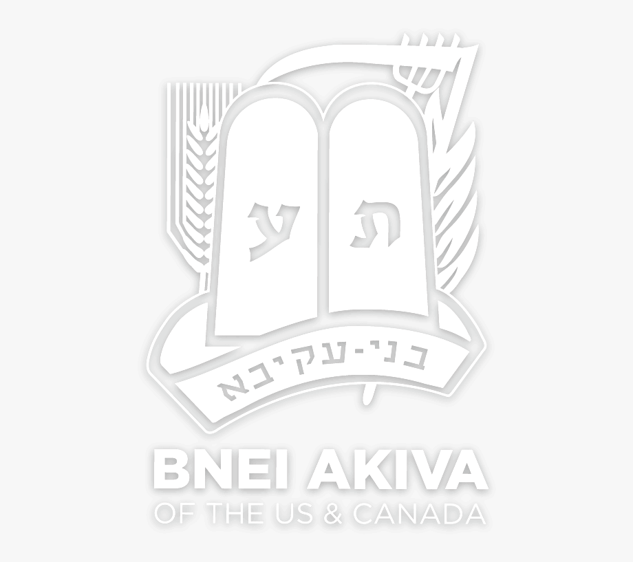 Bnei Akiva , Transparent Cartoon, Free Cliparts.