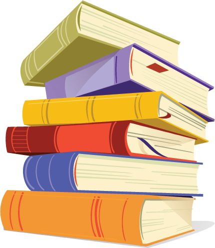 Free Multiple Books Cliparts, Download Free Clip Art, Free.
