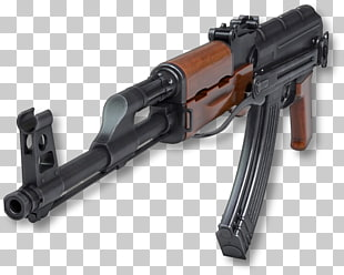 98 aKM PNG cliparts for free download.
