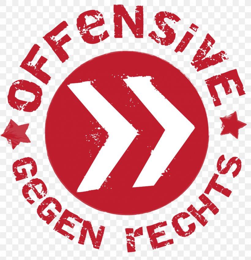 Logo Font Text Clip Art Offensive Gegen Rechts, PNG.