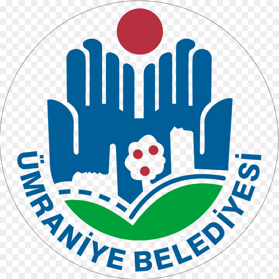 Tuzla, Istanbul Sultangazi Logo Clip art.